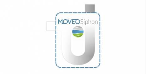 Aktuelle Studie: Selbstdesinfizierende Siphons (Biorec, heute MoveoSiphon ST24*) als wichtiger Teil der Hygienemaßnahmen